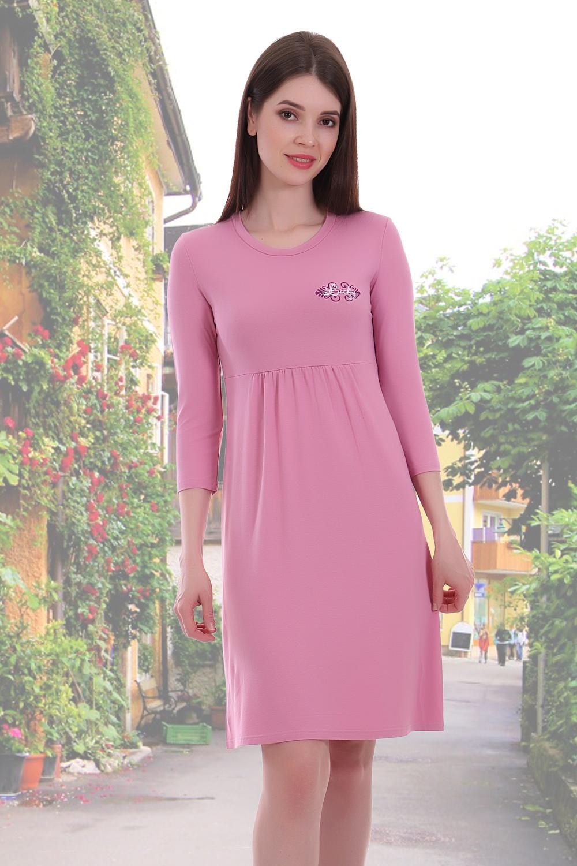 Купить Платье женское Марна , Грандсток