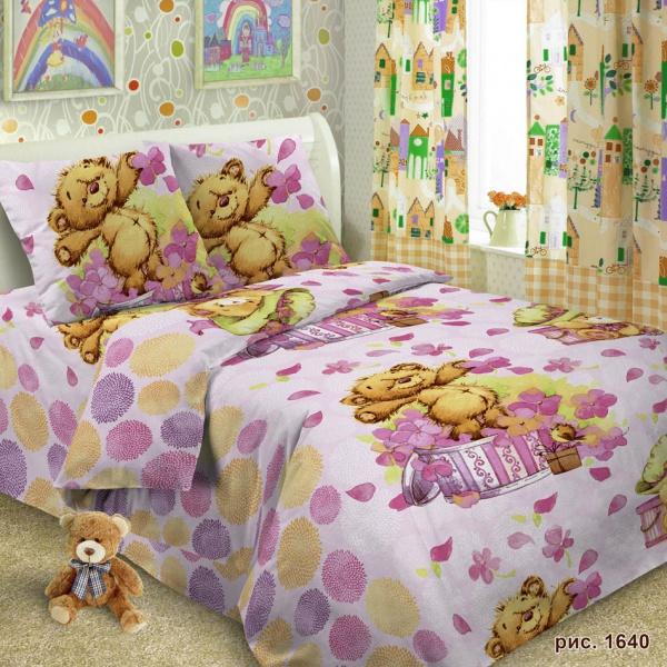 Фото - Постельное белье Счастье (поплин) (1,5 спальный) постельное белье неайполь поплин 2 спальный