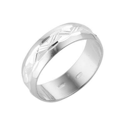 Кольцо Грандсток 10605279 от Grandstock