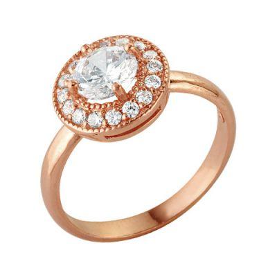 Кольцо бижутерия 2486519ф кольцо бижутерия 2405078р