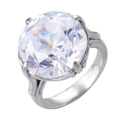 Кольцо бижутерия 2381798цф кольцо бижутерия 2488734ф