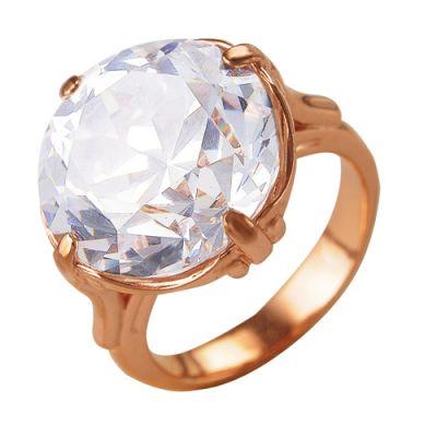 Кольцо бижутерия 2381799рф кольцо бижутерия 2488993ф