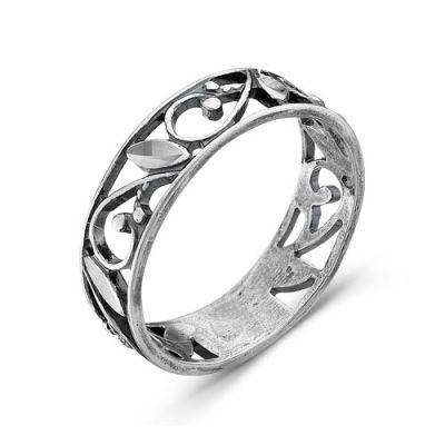 Кольцо бижутерия 2406644-5 кольцо бижутерия 2406628 5