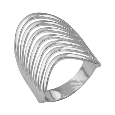 Кольцо бижутерия iv1637