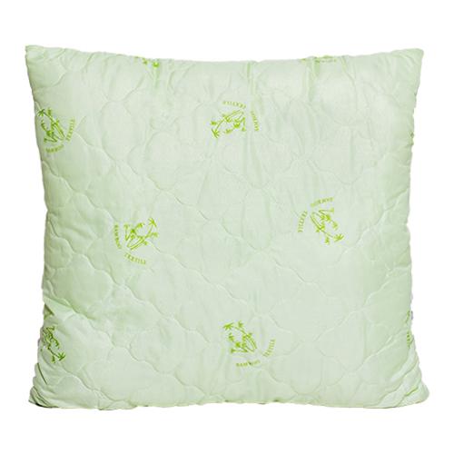 Подушка Бумеранг (лебяжий пух, полиэстер) (50*70) подушка детская дюймовочка лебяжий пух полиэстер 40 60