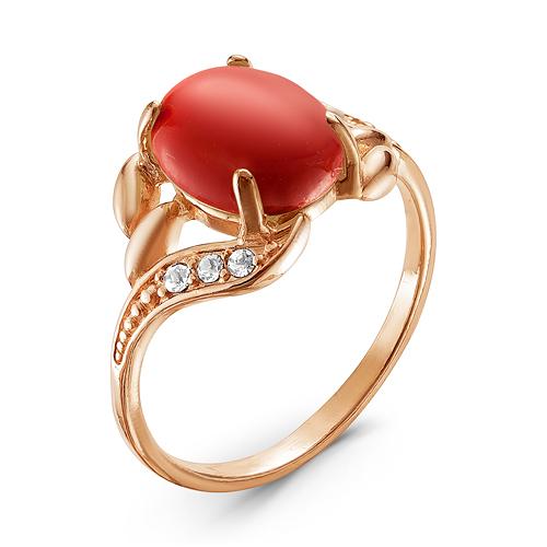 Кольцо бижутерия 2437527к кольцо бижутерия 2405078р