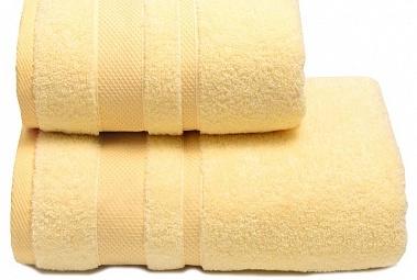 Полотенце махровое Twist (50х100)