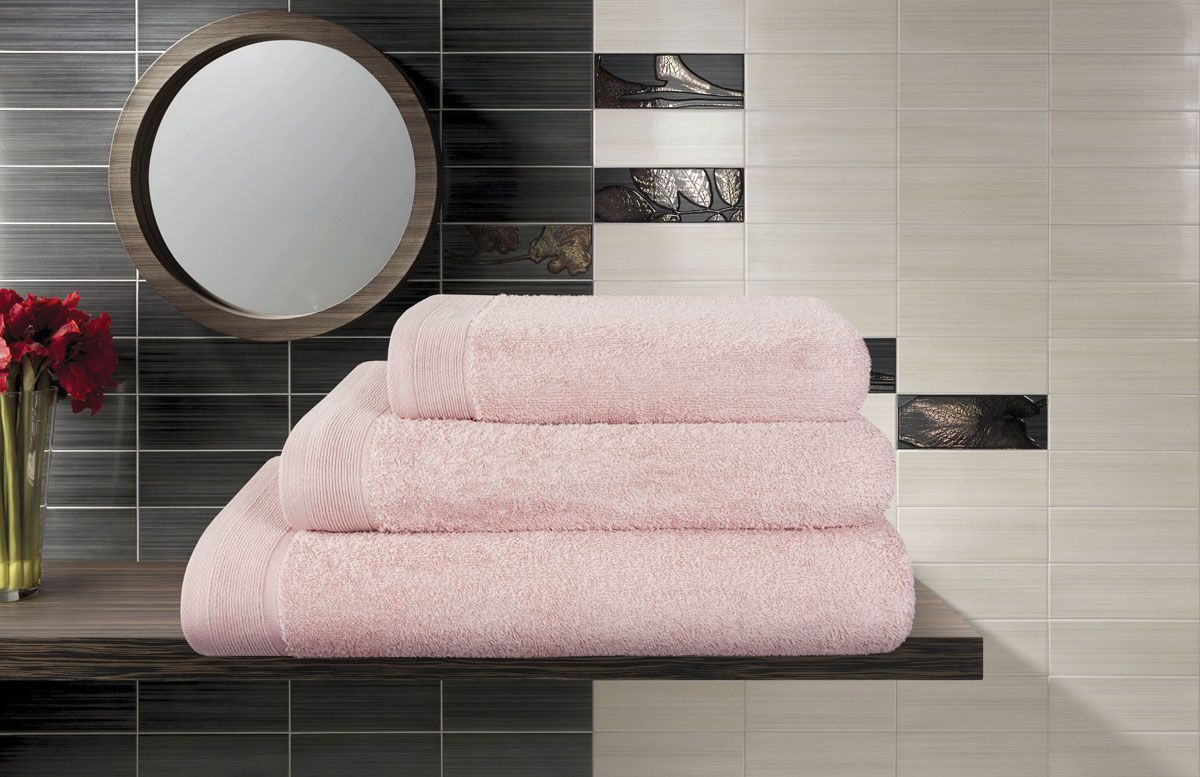 Полотенце махровое iv54572 (50х100) полотенце махровое 50х100 см karna полотенце махровое 50х100 см