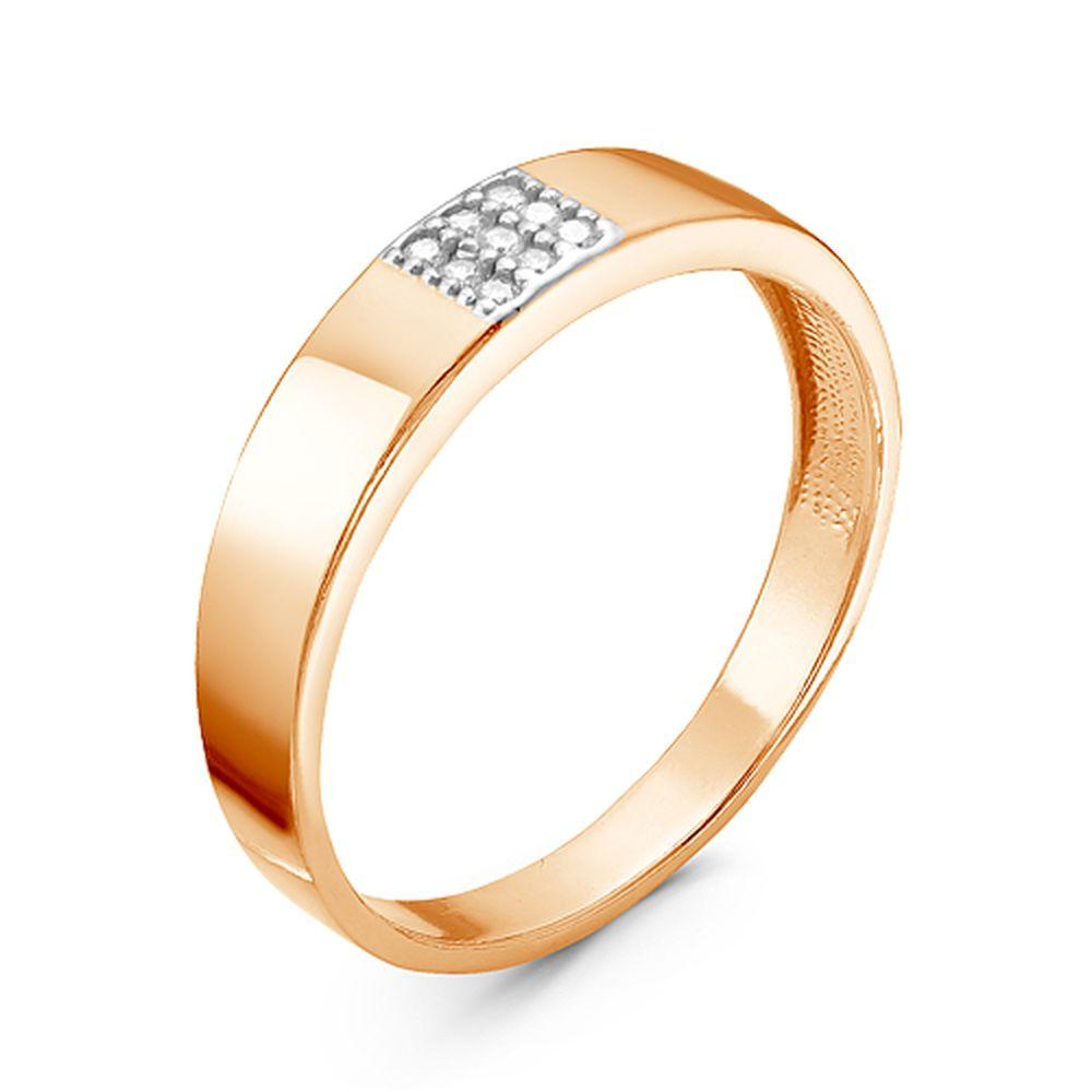 Кольцо серебряное iv21394