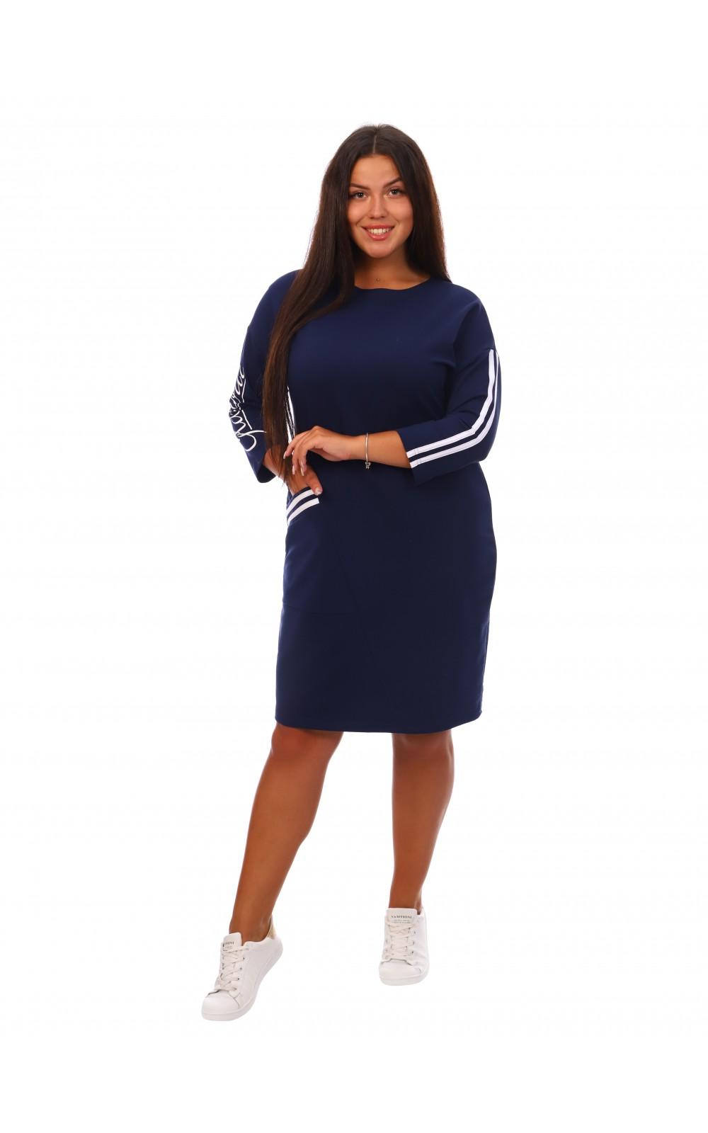 Платье женское iv66539