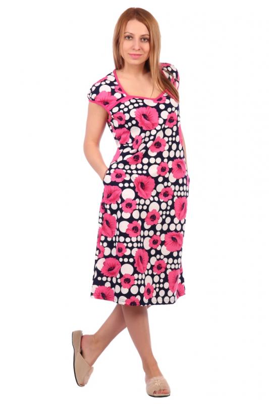 Платье женское Сакура женское платье 15 mos