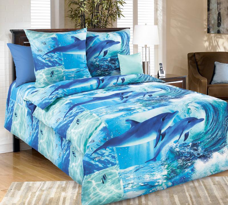 Фото - Постельное белье iv72320 (бязь) (1,5 спальный) постельное белье iv72687 бязь 1 5 спальный