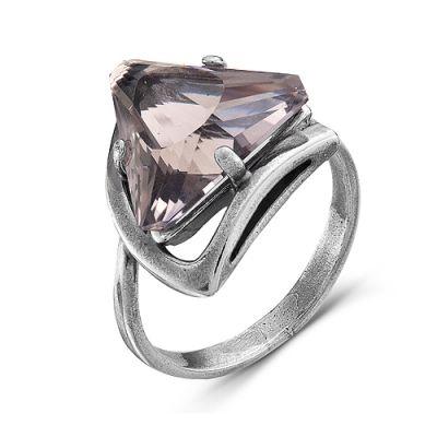 Кольцо бижутерия 2362450цН кольцо бижутерия 2438994к