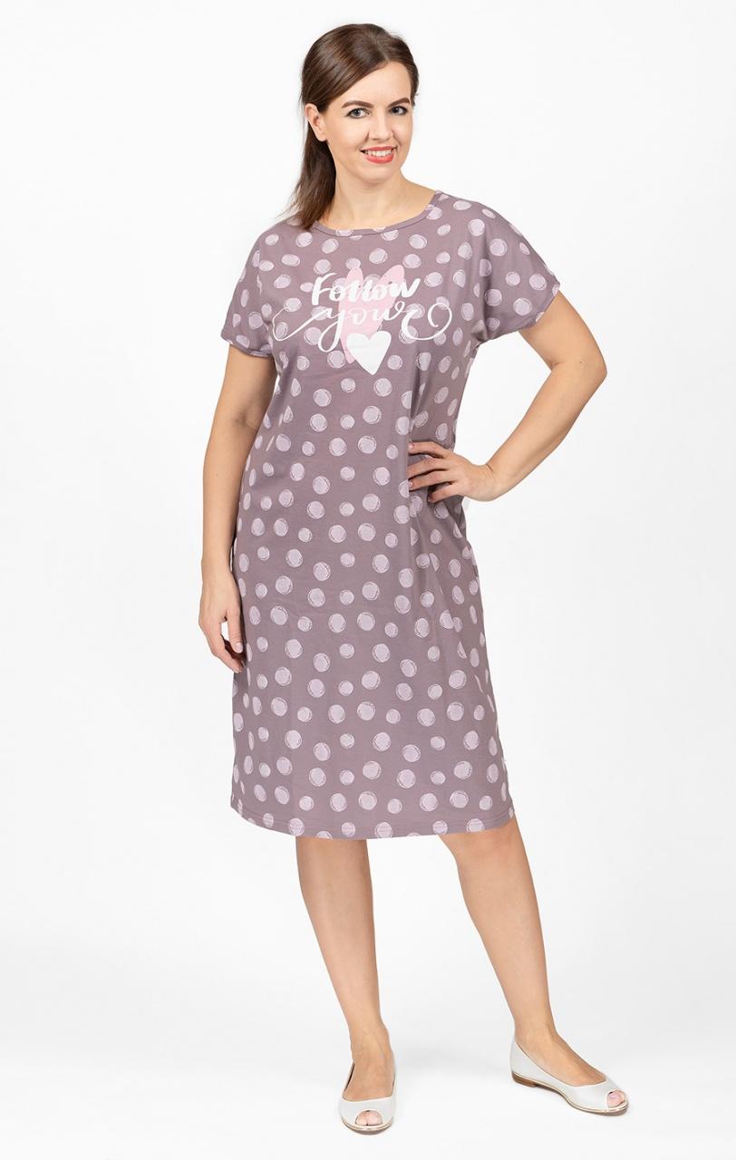 Платье женское iv58504 фото