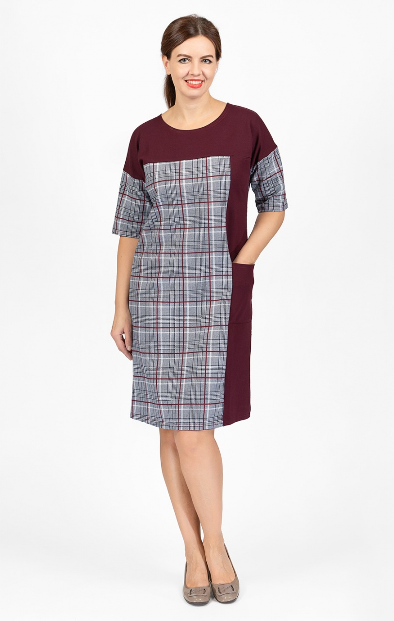 Платье женское iv58506 фото
