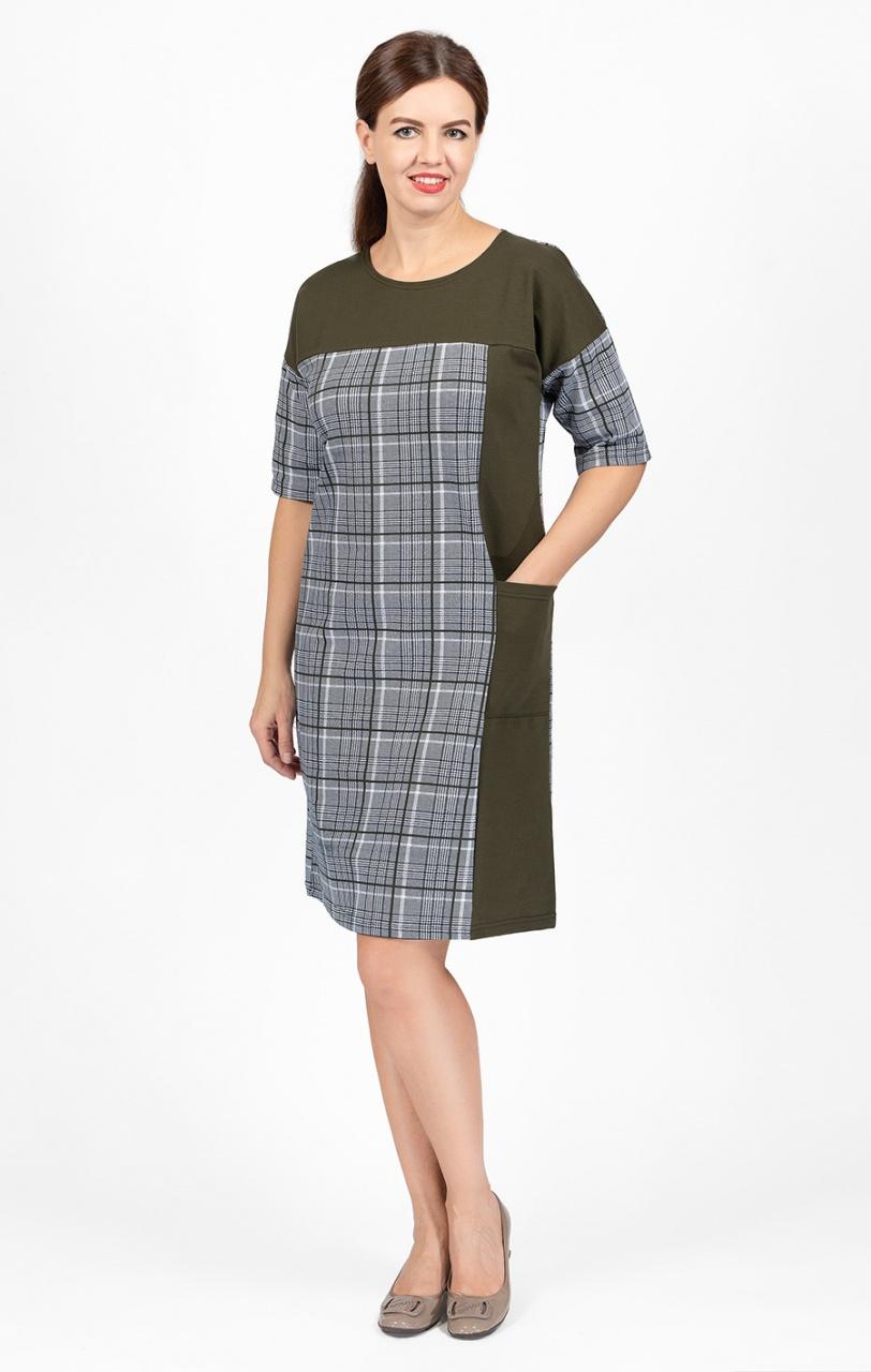 Платье женское iv58507 фото