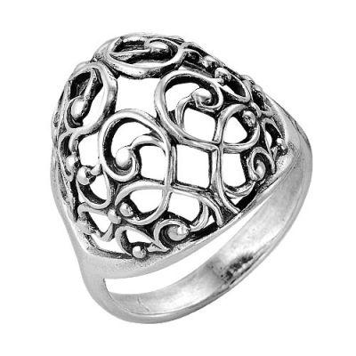 Кольцо бижутерия 2405077 кольцо бижутерия 2488993ф