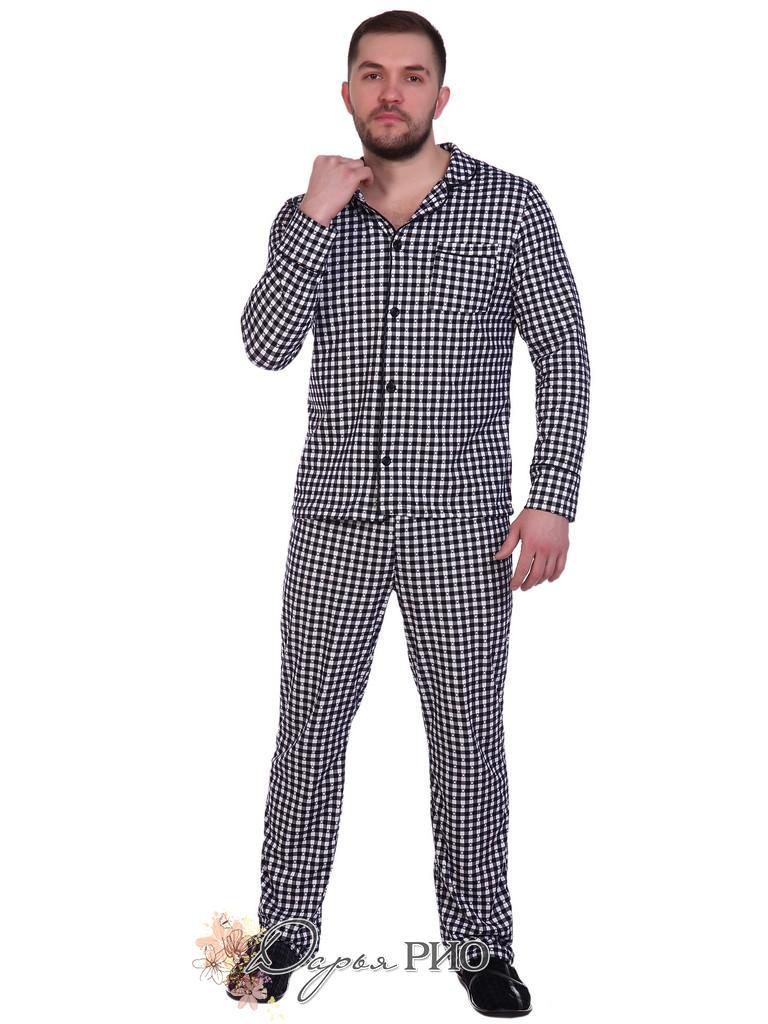 Пижама мужская iv59943