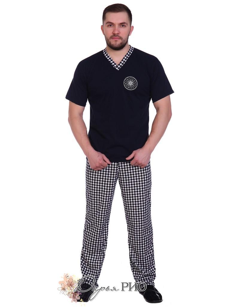 Костюм мужской iv59945 костюм мужской алехандро
