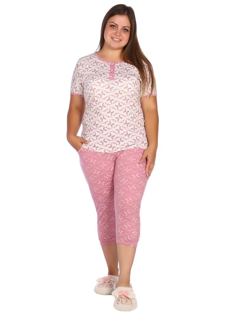 Пижама женская iv62604