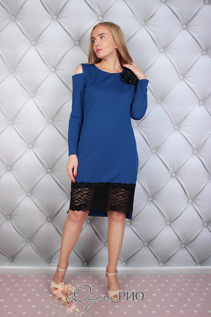 Платье женское iv62610 платье женское кит