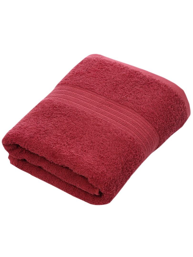 Полотенце махровое iv62614 (40х70) кухонное полотенце iv39977 40х70