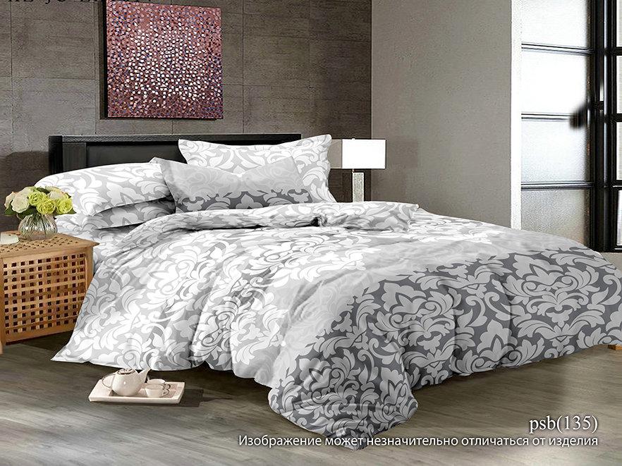 Постельное белье Арабеск (жатка) (1,5 спальный) постельное белье дария жатка 1 5 спальный