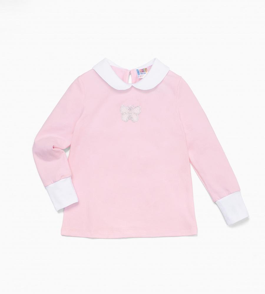 Блузка детская iv53430