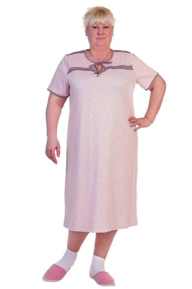 """Ночная сорочка """"Холтон"""" ночная сорочка quot дьюсбери quot"""