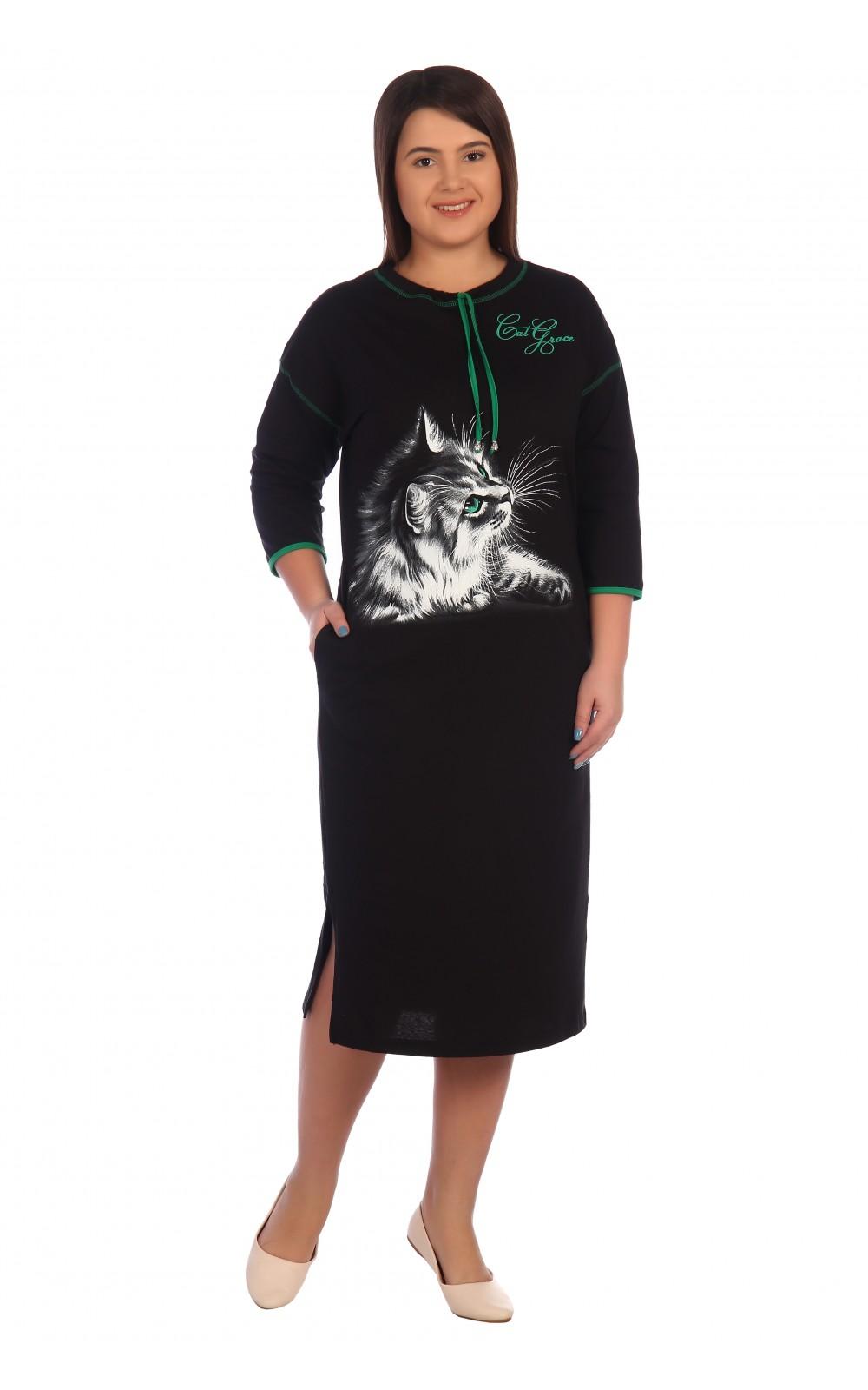 Платье женское iv61351 платье женское кит
