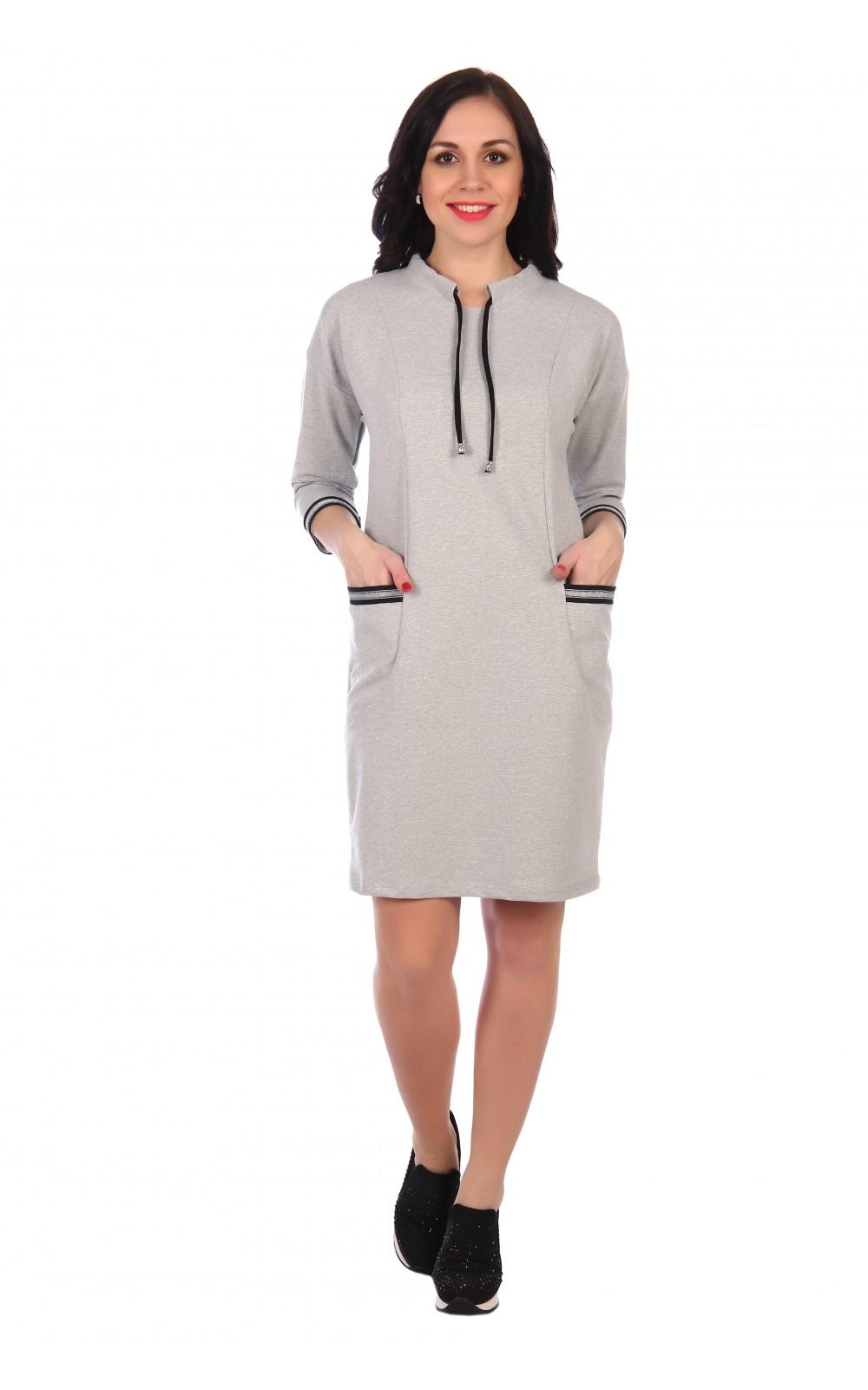 Платье женское iv61352 платье женское кит