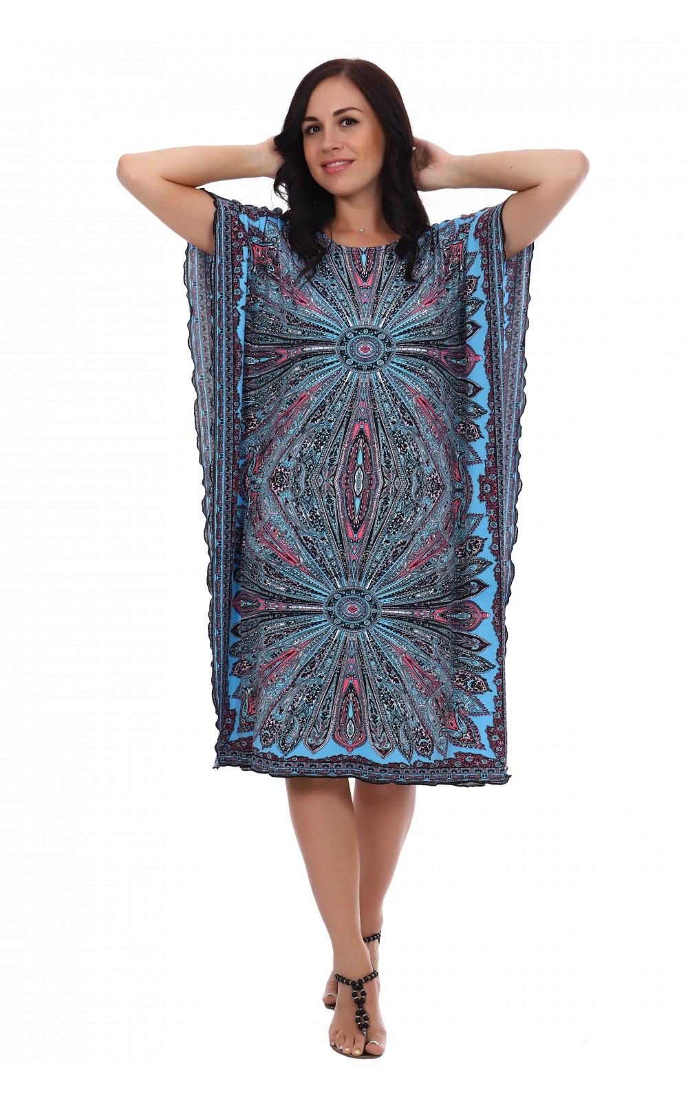 Платье женское iv61358