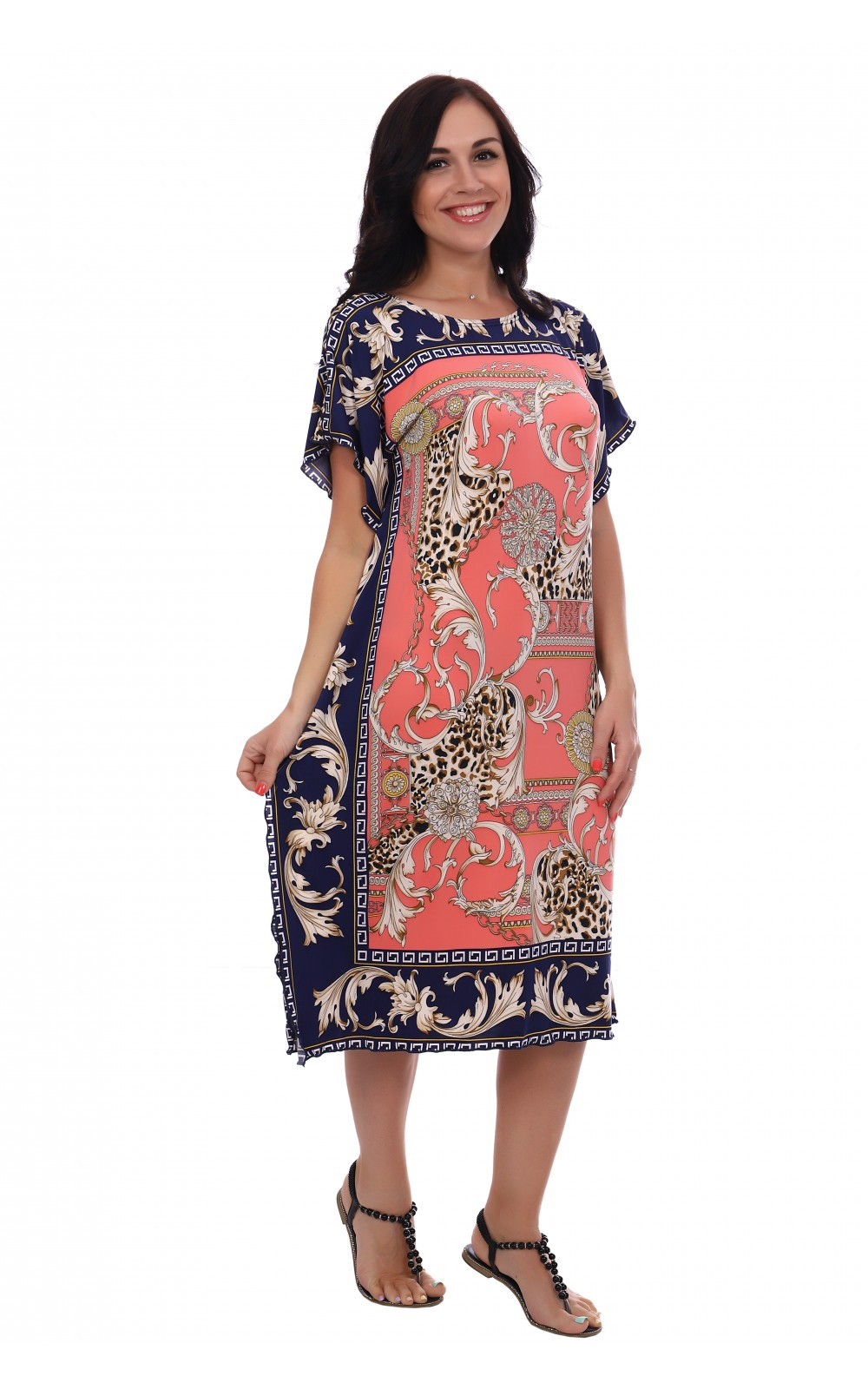 Платье женское iv61359 фото