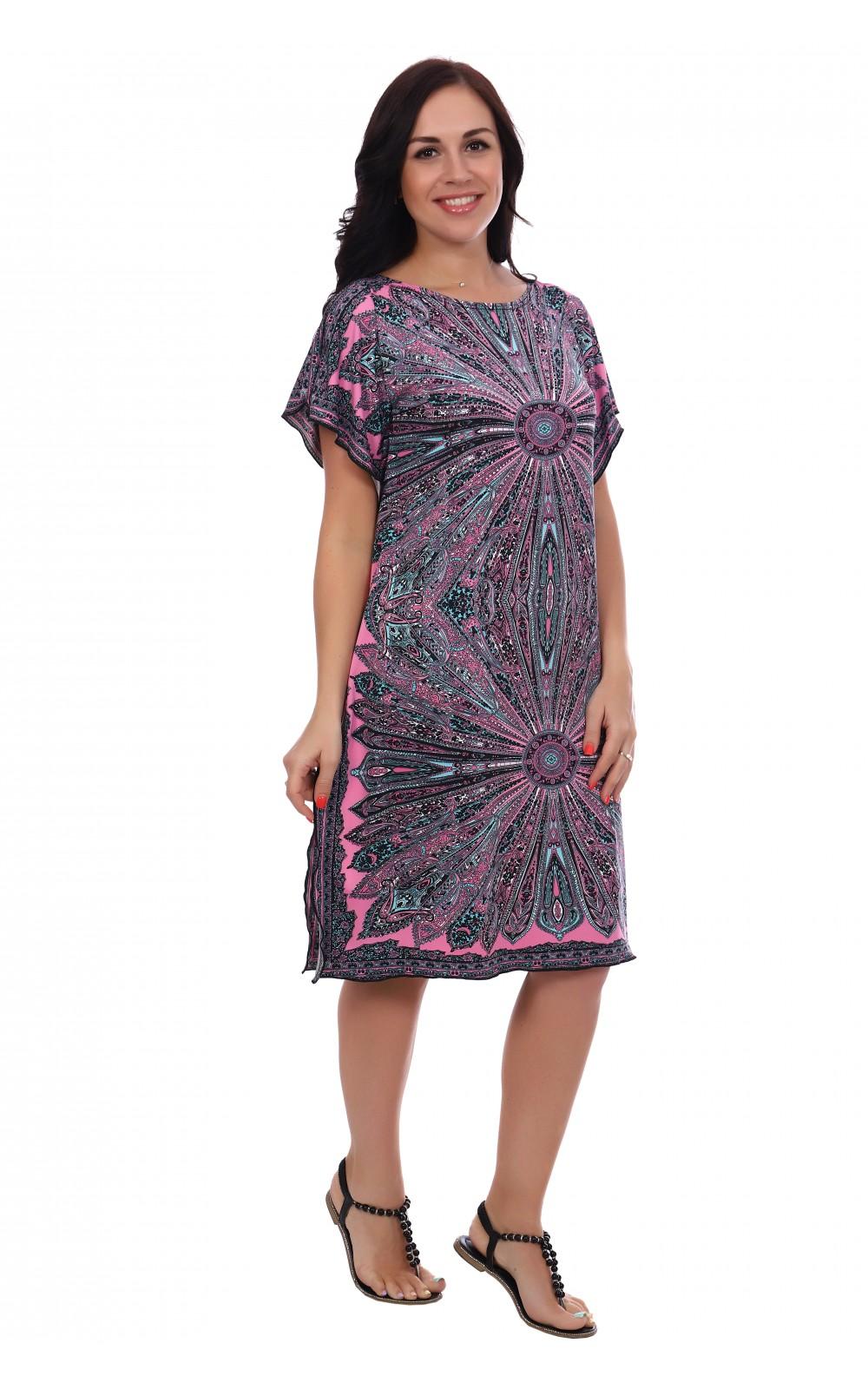 Платье женское iv61360 платье женское кит