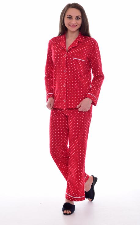 Пижама женская iv77898