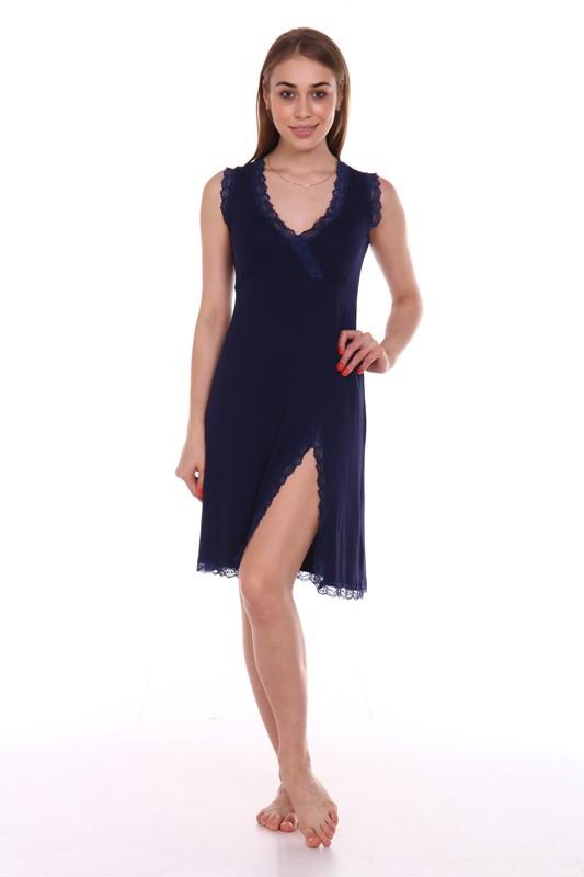 Сорочка женская iv65236
