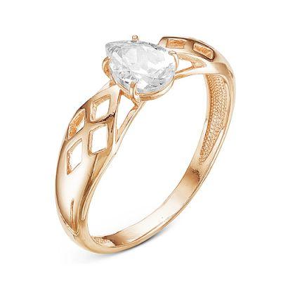 Кольцо бижутерия 2488125ф кольцо бижутерия 2488680ф
