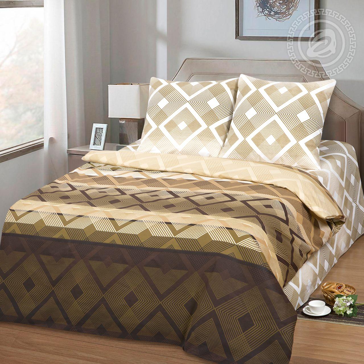 Постельное белье iv48073 (бязь) (1,5 спальный) постельное белье iv48073 бязь 1 5 спальный