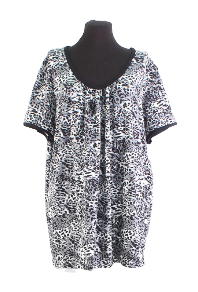Блузка женская iv49569