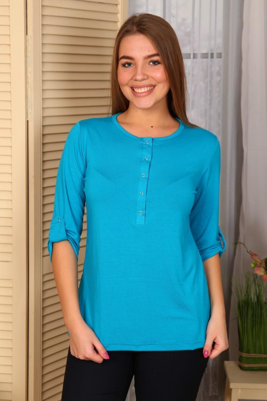 Блузка женская iv49572