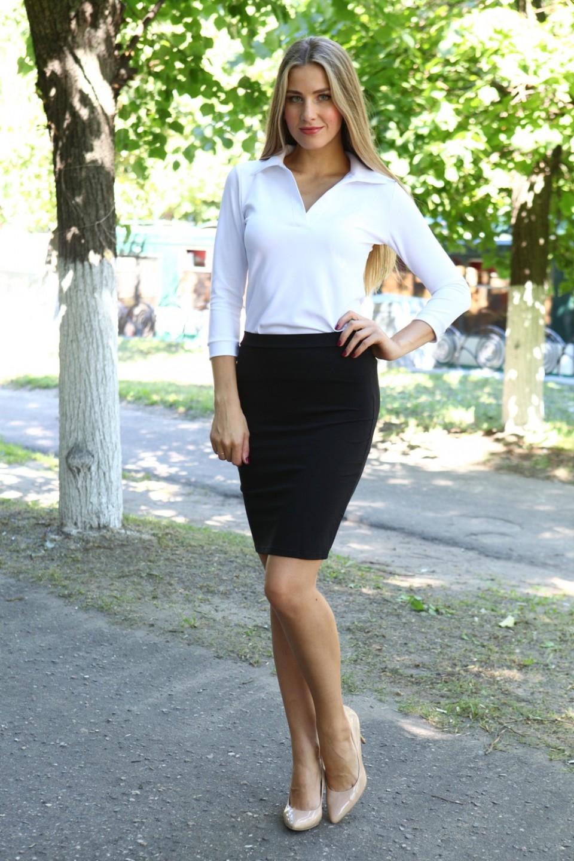 Блузка женская iv49574