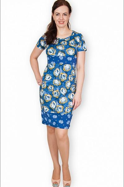 Платье женское iv29873 фото