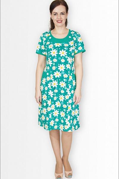 Платье женское iv29875 от Грандсток