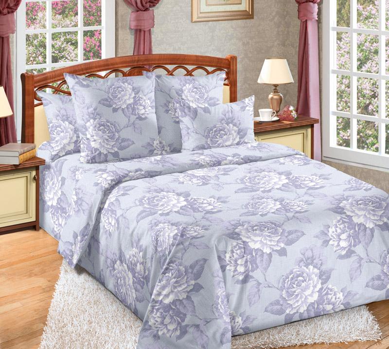Постельное белье Мира (бязь) (2 спальный) постельное белье кпб b 159 2 спальный 1220840