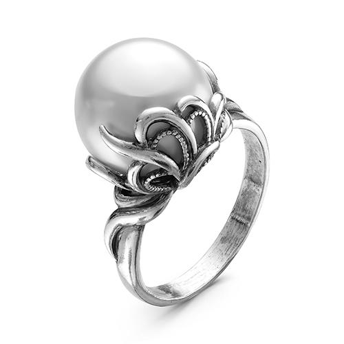 Кольцо бижутерия iv40041