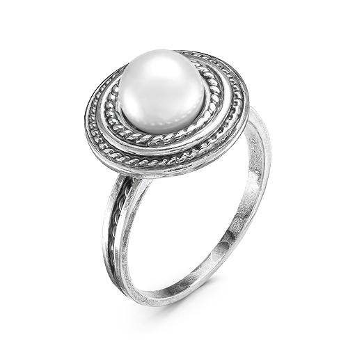 Кольцо бижутерия 2469264К кольцо бижутерия 2405078р