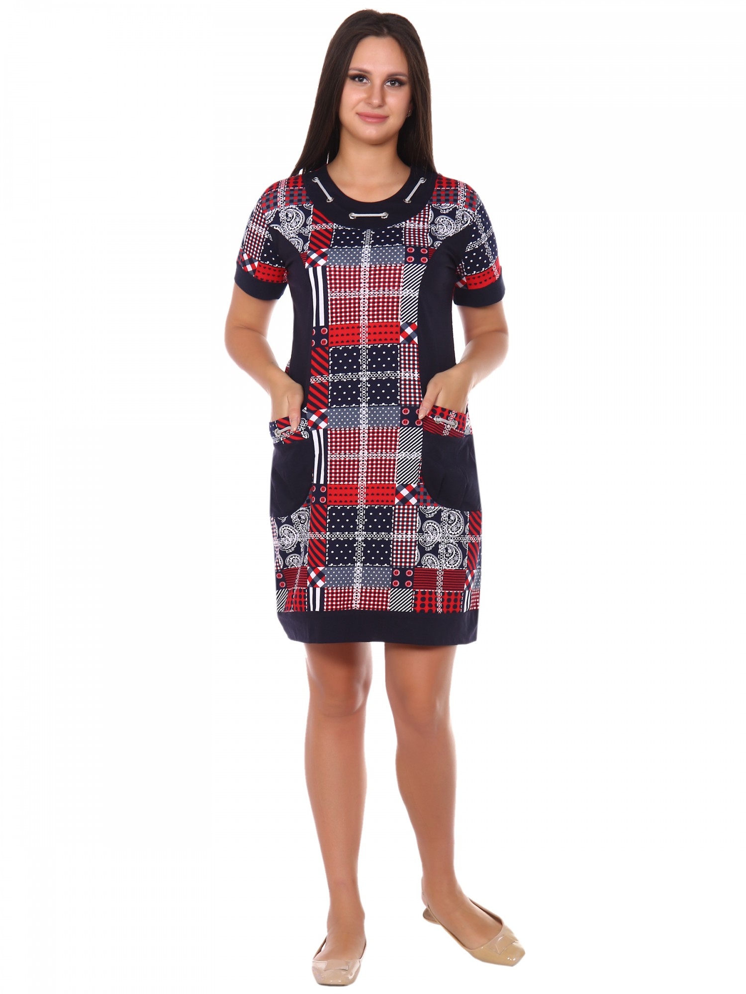 Платье женское iv67160