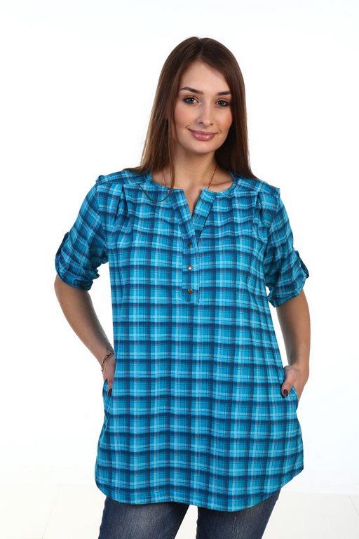 Блуза женская Полина