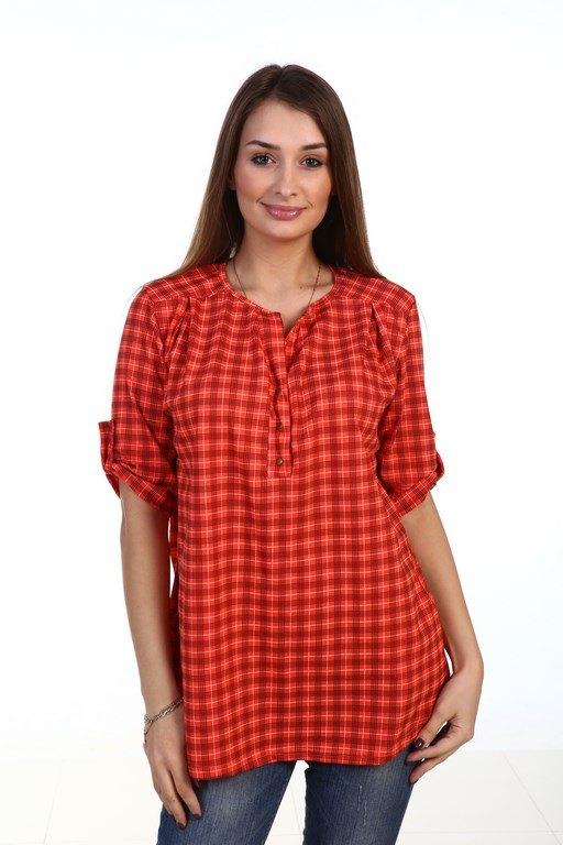 Блуза женская Индра
