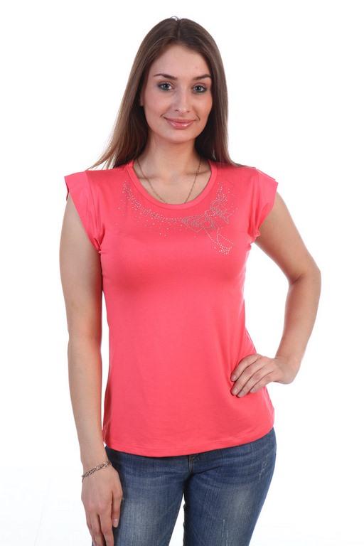 Блуза женская Парамелла